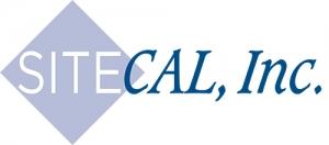 Sitecal, Inc